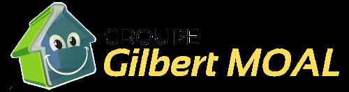 Groupe Gilbert MOAL