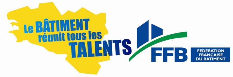 Membre de la Fédération Française du bâtiment